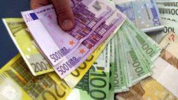 Prestiti personali online Compass Unicredit marzo 2017